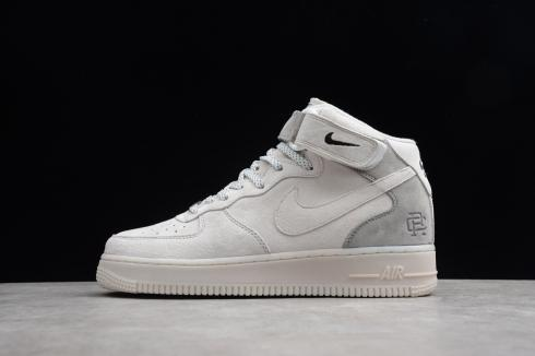 Nike Air Force 1 Mid AF1 X Reigning