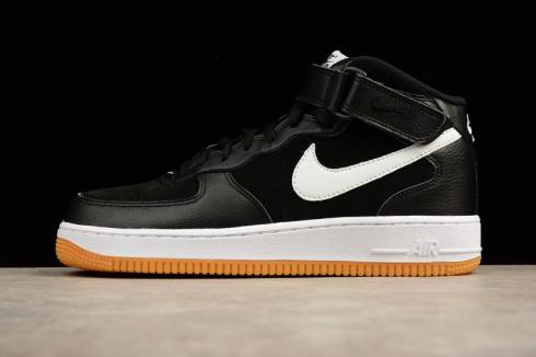 Nike Air Force 1 Mid (315123 035)