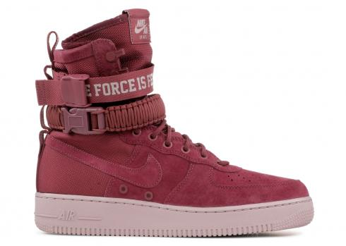 womens air force boots