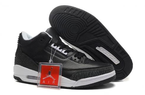 96dd52a4e66ec6 More choices  Details. Product Information  TRIBUTE TO A LEGEND The Air  Jordan 3 Retro Men s Shoe ...