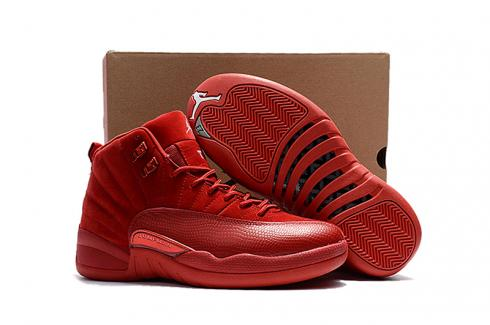 online store 003ea 17a61 More choices  Details. Taking inspiration from the Japanese rising sun with  serious MJ style, the Air Jordan 12 Retro Men s Shoe ...