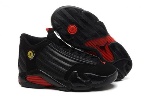 Red Basketball Shoes 311832 010 - Sepsport