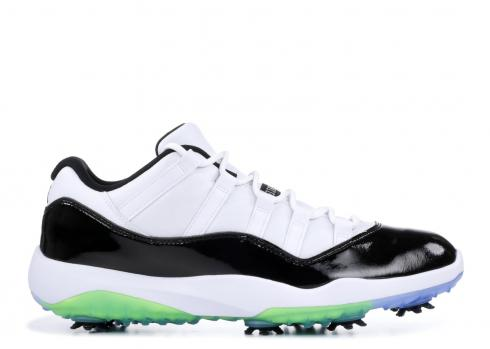 air jordan 11 retro concord low