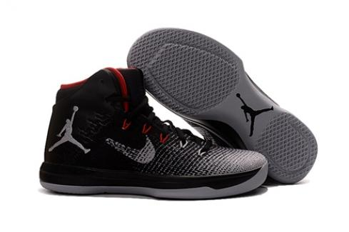ae37ba536140 More choices  Details. ANTI-GRAVITY MACHINES. The Air Jordan 31 Men s  Basketball Shoe delivers maximum responsiveness and ...