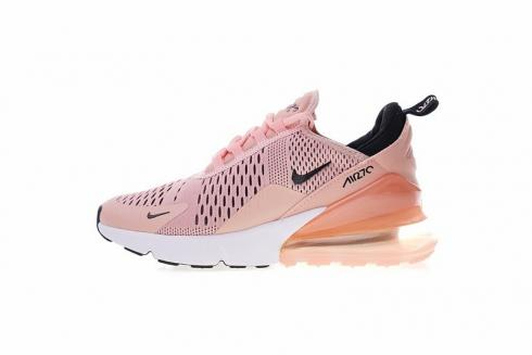 Nike Air Max 270 SE blackanthracitesummit white