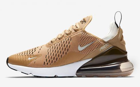 tranquilo Cariñoso galón  Supreme x Nike Air MAX 270 University Red White Black Running Shoes  AH8050-610 - Sepsport