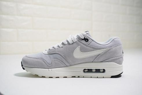 air max 1 mini swoosh