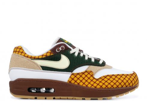 Nike Air Max 1 Susan Missing Link CK6643-100