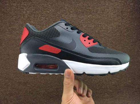 air max ultra 2.0