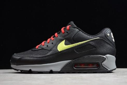 2020 Nike Air Max 90 City Pack NYC CW1408 001 For Sale