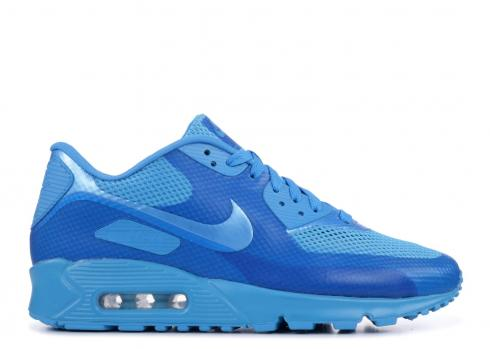 2air max 90 hyperfuse
