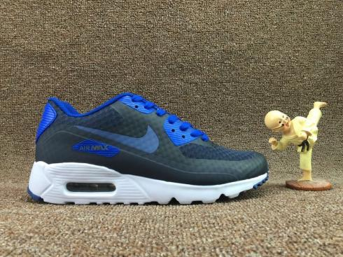 pretty nice 0b539 7ef96 More choices  Details. ESSENTIAL COMFORT. ULTIMATE STYLE. Nike Air Max 90  Ultra Essential Men s Shoe ...