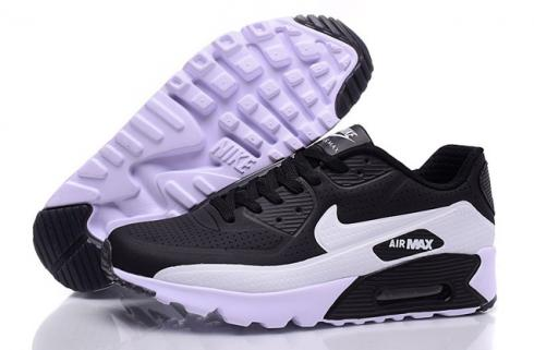 nike air max ultra moire mens