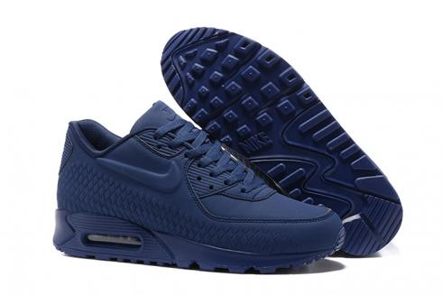 premium selection 75abc f655b More choices  Details. Remodeling classics. Nike air max 90 woven men s  sports shoes ...