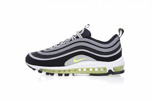 Nike Air Max 97 Barely Rose AR1911 600 Women's Athletic