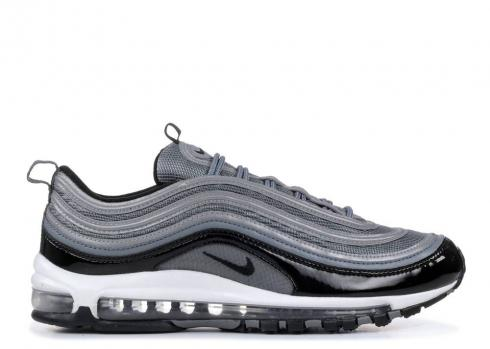 Nike Air Max 97 Pink White Yellow Green Candy Colorful Rainbow ...