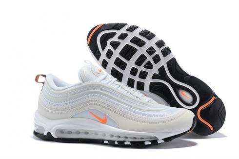 Nike Air Max 97 Sequoia University Red BQ4567 300 Sepsport