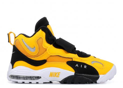 Nike Air Max Speed Turf University Gold BV1165 700