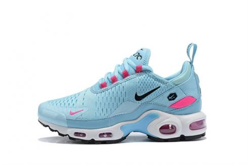 Miau miau prueba basura  Nike Air Max 270 TN Plus Mint Pink AT6789-004 - Sepsport