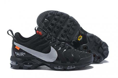 promo code for nike air max tn ultra triple schwarz for