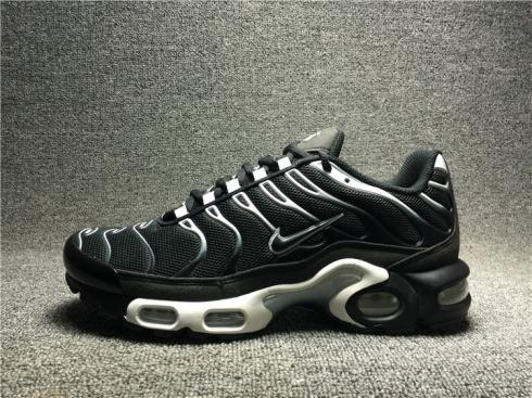 2nike air max plus txt