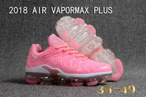 nike air max plus tn rosa