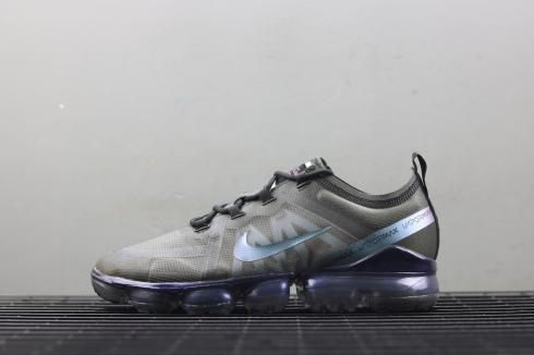 Nike Air VaporMax 2019 Black Multi