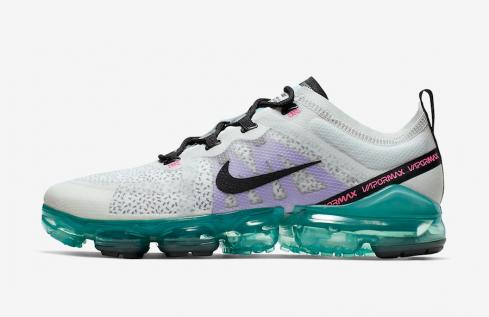 Nike Air VaporMax 2019 Dragon Fruit AR6631-009