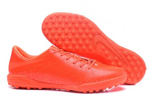 d6c0cbc5ccd6 Prev Nike Hypervenom Phantom II TF FLOODLIGHTS PACK Orange Football Shoes