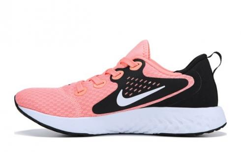 Nike Legend React Running Shoes Oracle