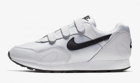 [Image: Nike_Outburst_V_White_Black_AT5667-100.jpg]