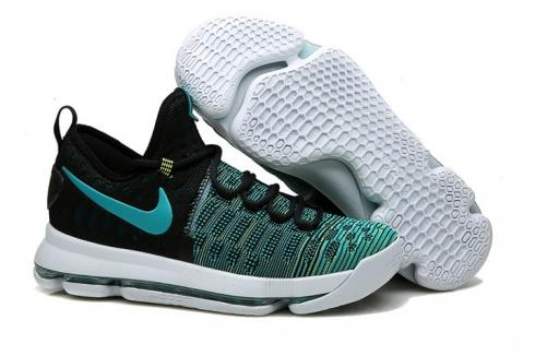 hot sale online d3572 d5783 More choices  Details. RESPONSIVE AT EVERY ANGLE. With a cutting-edge  cushioning system, the Nike Zoom KD 9 Men s Basketball Shoe ...