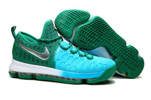 new arrival 1958c 640d8 More choices  Details. Multi-angle response. Nike Zoom KD 9 EP men s  basketball ...
