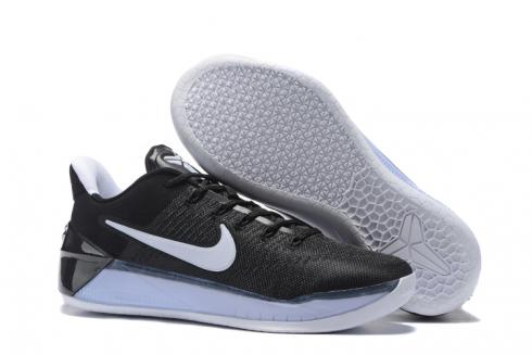 huge selection of 8da3f f4139 More choices  Details. COMFORT AND SUPPORT. The Nike Kobe ...