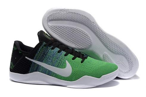 Vagabundo Litoral equilibrado  nike kobe 11 elite Green Shop Clothing & Shoes Online