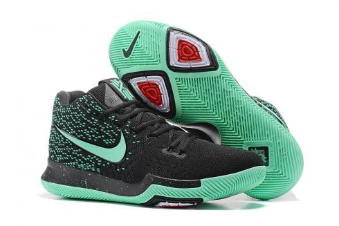 935c8b28423 More choices  Details. BUILT FOR SHARP CUTS. The Kyrie 3 Men s Basketball  Shoe ...