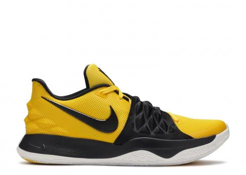 Nike Kyrie 4 Low Amarillo AO8979-700