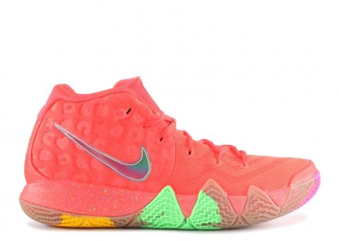 Nike Kyrie Irving 4 IV Lucky Charms