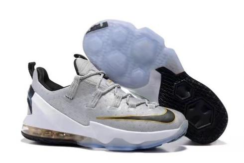 san francisco f5bcd db3d3 More choices  Details. Detonated extraordinary performance. LeBron XIII Low  men s basketball shoes high-top ...