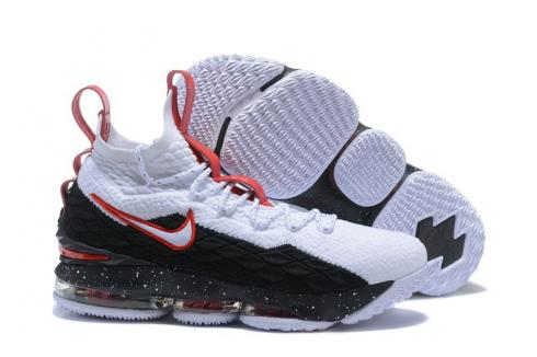 wholesale dealer 86ace 30c66 Lebron 15 Pk80 Black 897648-795309 - Sepsport