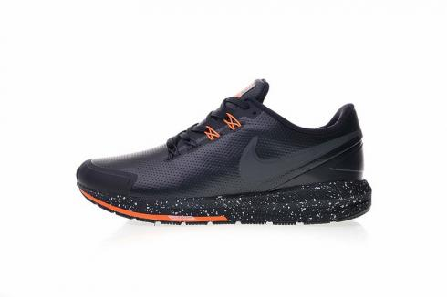 Nike Air Zoom Structure 22 Leather