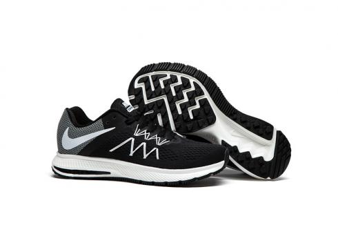 97d4bbf48cd6c More choices  Details. RESPONSIVE RIDE. The Nike Zoom Winflo 3 Men s  Running Shoe ...