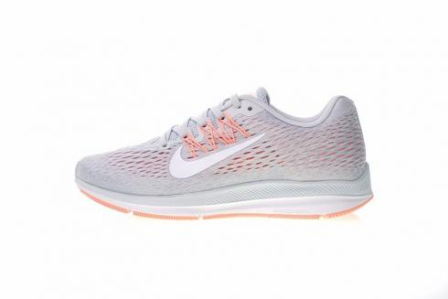 Nike Zoom Winflo 5 Particle Rose Flash