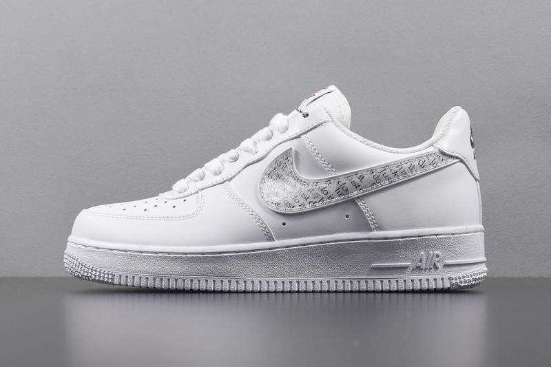 best service 63600 a9932 Prev Nike Air Force 1 07 LV8 JDI LNTC ...