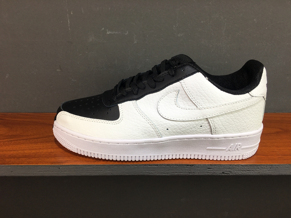 air force one low split