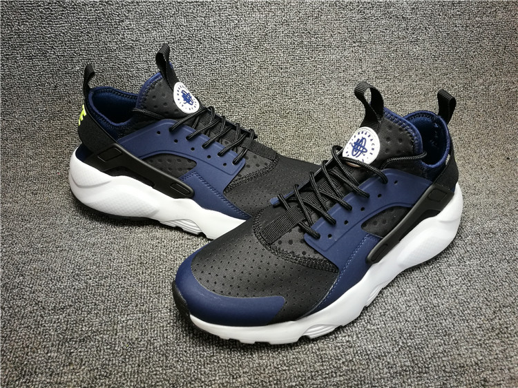 buy - huarache ultra mens blue - OFF69% - Free delivery ...