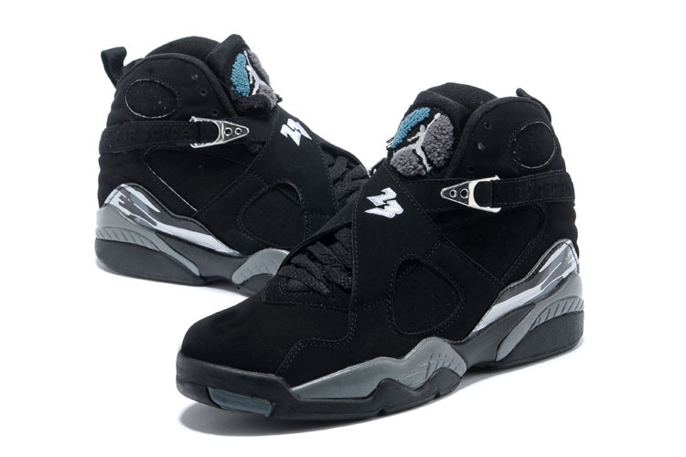 air jordan womens basketball shoes for sale