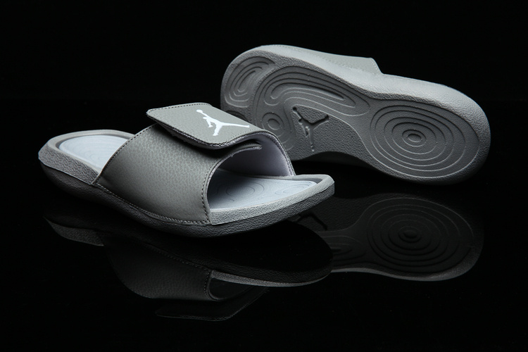 21a28be8c05 Prev Nike Jordan Hydro 6 grey men Sandal Slides Slippers 881473-004. Zoom