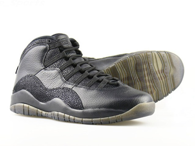 Prev Nike Air Jordan 10 Retro OVO 2016 Black Drake Metallic Gold NIB S  819955 030 8aba48b7d