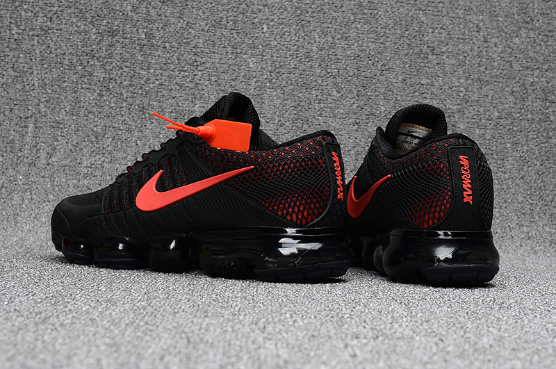 Nike Air Max 2018 Review To buy or not in 2020 StripeFit